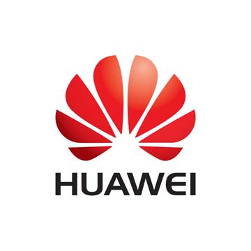 Carcasa Huawei