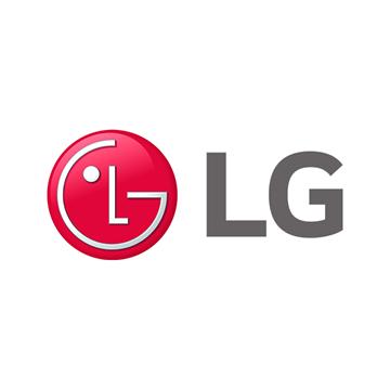 Carcasa LG